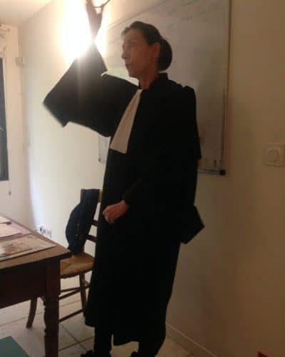 Cours-français-interprètes-2.jpg
