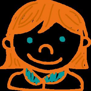 Sophie-bicolore